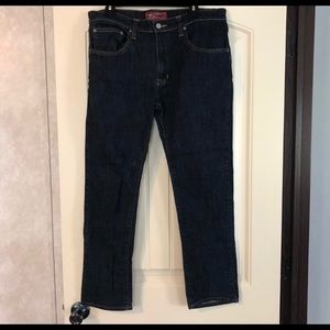 Men's Arizona jeans